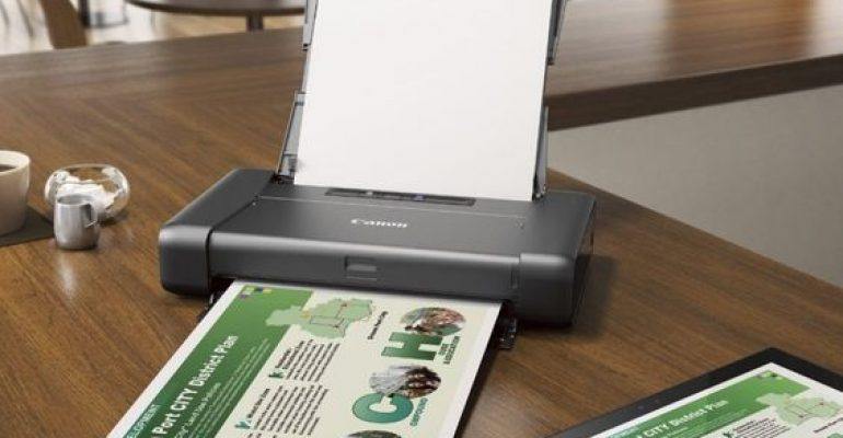 กระดาษกับการเคลือบงานพิมพ์สำคัญอย่างไร