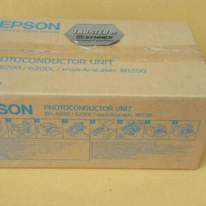 drum epson EPL-6200 EPL-6200L