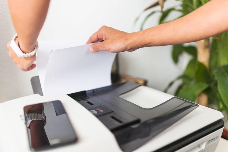 Fax มีหน้าที่ทำอะไรบ้าง01