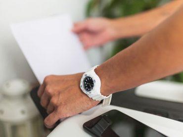 Fax มีหน้าที่ทำอะไรบ้าง ?