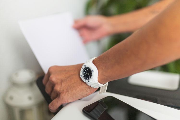 Fax มีหน้าที่ทำอะไรบ้าง02