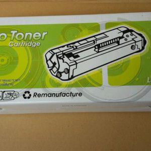 ตลับหมึก Toner-Re CANON 303 HERO