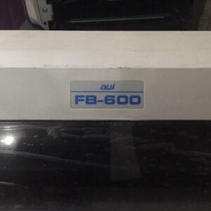 ขายปริ้นเตอร์ seiko FB-600 มือ2