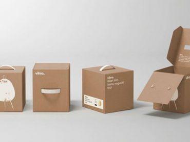 กล่องออฟเซ็ทคืออะไร