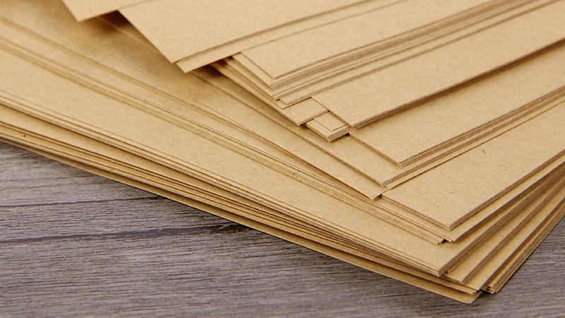 แกรมของกระดาษจริงๆ แล้วมันคืออะไร 02